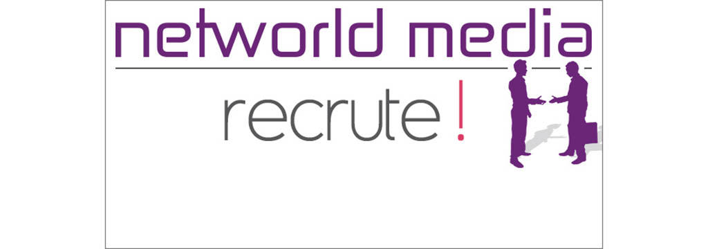 NetWorld Media recrute 2 Commerciaux H/F Hérault et Gard pour développer les supports digitaux de promotion des commerces www.City-Shopping.fr et des restaurants www.Resto-Avenue.fr.