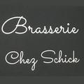 Brasserie Chez Schick et sa terrasse ont réouvert le 19 mai dernier à Perpignan.