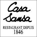 Casa Sansa livre tous les jours des spécialités catalanes
