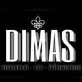 Dimas Perpignan présente la Saint-Valentin le 14 février et inaugure son établissement le 15 février