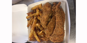 Eden Bio Perpignan propose ses Nouveaux plats d'octobre : plats chauds et burgers, à emporter ou à déguster sur place.