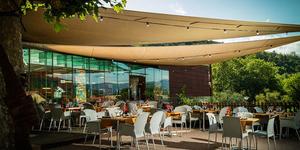 El Taller est le restaurant idéal du Pays de Prades