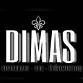 Le Dimas est un restaurant à Perpignan qui s'adapte au confinement.
