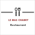 Le Mas Chabry à Perpignan vous donne rendez-vous le 19 mai