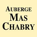 Le Mas Chabry Perpignan propose des plats à emporter