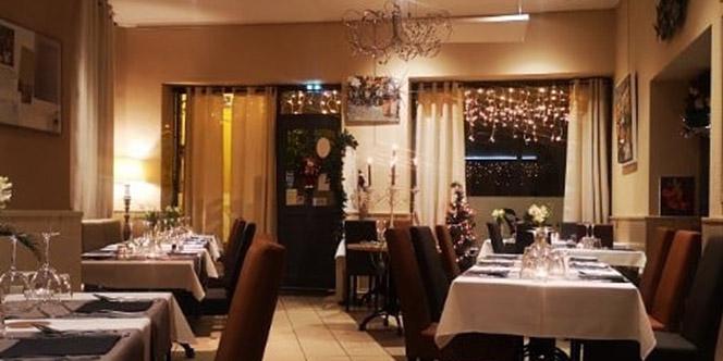 Le restaurant le 17 reprend du service à Perpignan