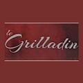 Le restaurant spécialisé en grillades Le Grilladin réouvre ses portes le 9 juin à Canet-en-Roussillon