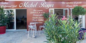 Menu de Pâques à emporter chez Michel Roger Traiteur à Saleilles et Perpignan. Réservation par téléphone au 04 68 21 29 19 ou 04 68 34 11 11