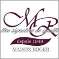 Michel Roger traiteur est toujours ouvert et propose des livraisons sur Perpignan !