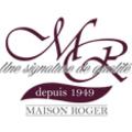 Michel Roger Traiteur propose son Menu Fête des Mères à emporter, à la boutique de Saleilles ou de Perpignan.