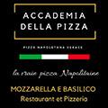 Mozzarella e Basilico propose la livraison à domicile à Perpignan