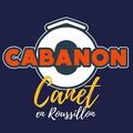 Le restaurant O'Cabanon à Canet-en-Roussillon a réouvert