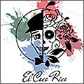 El Coco Rico Perpignan est un restaurant de cuisine fait maison d'influence mexicaine et française.