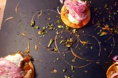El Coco Rico Perpignan Brasserie et Afterwork propose de la cuisine mexicaine