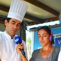 France Bleu Roussillon diffuse des émissions de cuisine tous les jours, en direct et en réécoute sur le site.(® radio france)