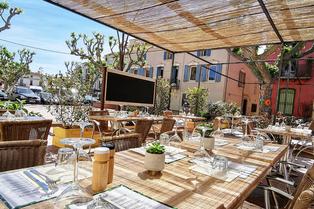 L'Artichaut à Torreilles est un restaurant de cuisine fait maison élaborée à base de produits frais et de saison. (® facebook l'artichaut)