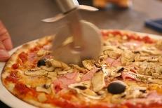 Le Grilladin Canet-en-Roussillon est un restaurant de grillades et pizzas (® SAAM emma lahmi)