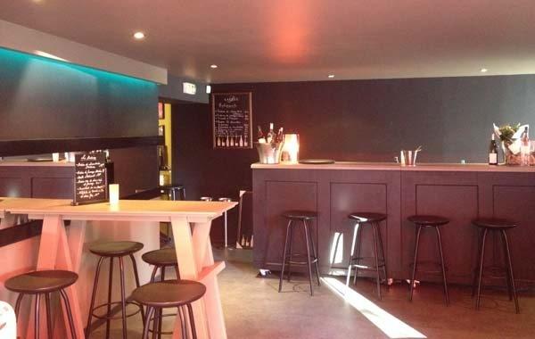 Restaurant le laurens 39 o perpignan et bar vins resto for Cuisine 66 perpignan