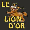 Le Lion d'Or Cabestany est un restaurant asiatique avec un grand buffet à volonté de spécialités asiatiques à déguster sur place près du Mas Guérido ou à emporter.