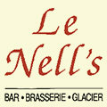 Le Nell's Perpignan Mas Guérido Cabestany est un restaurant-bistrot préparant des produits frais avec des formules Brasserie, salon de thé et glacier.