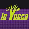 Restaurant Le Yucca Perpignan est un restaurant gastronomique au sein du Parc Ducup