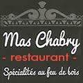 Le Mas Chabry Perpignan Restaurant de grillades, guinguette avec terrasses sur le chemin de la Carlette