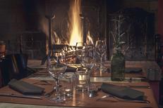 Mas Chabry Perpignan et ses spécialités de grillades au feu de bois