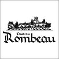 Le restaurant du Domaine de Rombeau à Rivesaltes propose une cuisine fait maison traditionnelle.