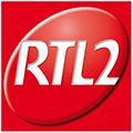 RTL2 Languedoc Roussillon , son pop-rock sur 96.4 à Perpignan, est une antenne locale du groupe RTL2.(® RTL2)