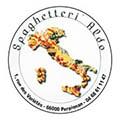 Spaghetteri'aldo est un restaurant italien avec une cuisine fait maison au centre-ville de Perpignan.(® facebook spagheterri aldo)