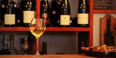 Bar à vin perpignan (crédits photos:networld-fabrice Chort)