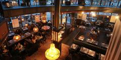 Brasserie perpignan (crédits photos:networld-fabrice CHort)