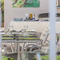 Michel Roger Saleilles Restaurant propose des Soirées musicales tous les vendredis soirs.